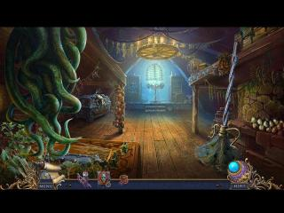 Bridge to Another World: The Others screenshot
