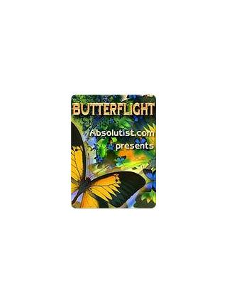 ButterFlight (PocketPC) screenshot