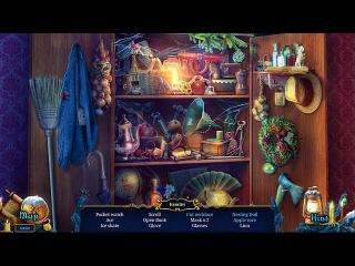 Christmas Stories: Nutcracker screenshot