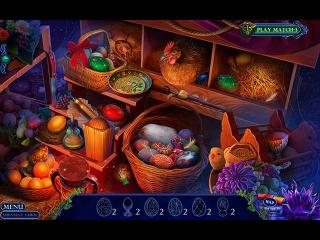 Enchanted Kingdom: Descent of the Elders Collector's Edition screenshot