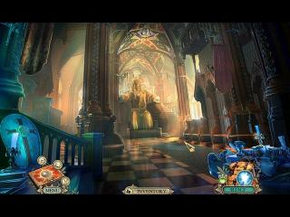Hidden Expedition: The Crown of Solomon screenshot