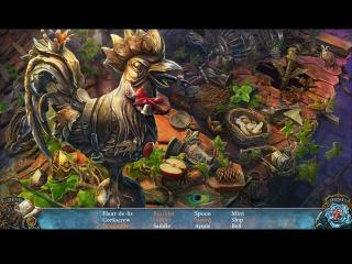 Living Legends: Beasts of Bremen screenshot