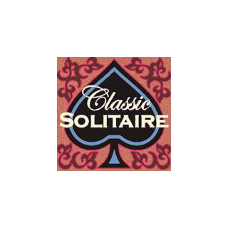 Pack of Solitaires (3 in 1) screenshot