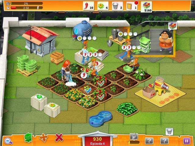 My farm life 2 ���� ������� ������� 2012 ����� ���� �� ��������